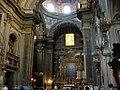Chiesa di Santa Brigida1.jpg