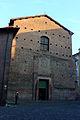 Chiesa di Santa Maria di Pomposa Modena.jpg