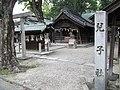 Chigo-Hachimansha 20131031-02.JPG