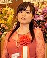 Chiharu Nishijima 2018.jpg