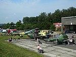 Children's Day, Prešov Airport 19 Slovakia8.jpg