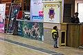 Children of Iran Of qom کودکان ایرانی، کودکان قمی 19.jpg