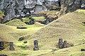 Chile-03031 - Moai Factory (49072345018).jpg
