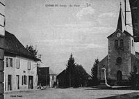 Chimilin - la place de l'église.jpg