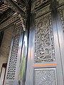 China IMG 2744 (29287811045).jpg