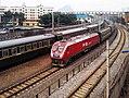 China Railways HXD1D 0479 20160306.jpg