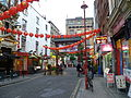 China Town, London 13 Oct 2015 02.JPG