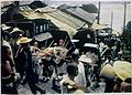 China from the Eyes of the Flying Tigers 1944-1945 55.jpg