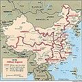 China military regions.jpg