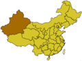 China provinces xinjiang.png