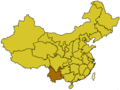 China provinces yunnan.png