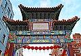 Chinatown 1 (32033474900).jpg