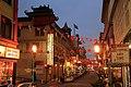 Chinatown San Francisco 076B3139 (16583939113).jpg