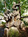 Chinese Garden in Sydney (33).jpg