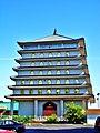 Chinese style hotel - panoramio.jpg