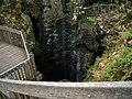 Chipley Falling Waters SP waterfall02.jpg