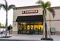 Chipotle Mexican Grill Restaurant.jpg