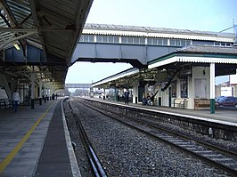 Chippenham Railway Station.jpg