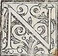 Chizzola - Risposta Di Donn' Ippolito Chizzuola alle bestemmie e maldicenze in tre scritti di Paolo Vergerio, 1562 (page 10 crop).jpg