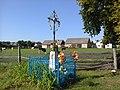 Chmielewo (powiat kolneński) 3.jpg