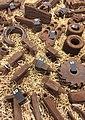 Chocolate Tools.jpg