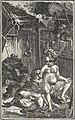 Chorier - L'Académie des dames, 1770, PL-09.jpg