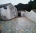 Chorio, Othoni island, Greece.jpg