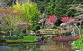 Choshi Japanese Gardens.jpg