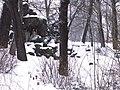 Chotkovy sady - panoramio (11).jpg