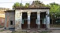 Chowdhurybari, Dupchanchia, rajshahi.jpg