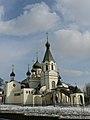 Chram sv A Nevskeho Presov.jpg