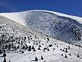 Chrbát Stohu - panoramio - Michal Jakubský.jpg