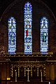 Christ Church Cathedral (Falkland Islands) windows.jpg