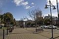 Christchurch - panoramio - Maksym Kozlenko (11).jpg