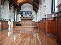 Christchurch Arts Centre Great Hall Interior 2016 DSCN7427.jpg