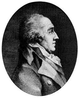 Christiaan Brunings