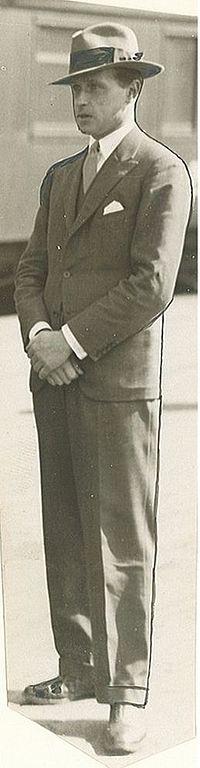 ChristianPrahlReusch-1900-1987.JPG