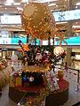 Christmas-celebrations-at-Express-Avenue-Mall-Chennai-India-3.JPG