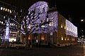 Christmas Decoration in Geneva - 2012 - panoramio (102).jpg