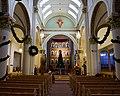 Christmas in Santa Fe Cathedral (5348158206).jpg