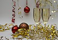 Christmas party champagne celebrations.jpg