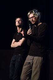 Christoph Schwarz Zeno van Duesenberg VIS2015.jpg