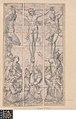 Christus aan het kruis, 1567, Groeningemuseum, 0041362000.jpg