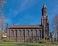 Christuskirche 2013a.jpg