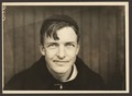 Christy Mathewson.tif