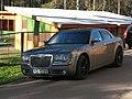 Chrysler 300 (33717428513).jpg