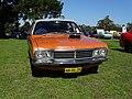 Chrysler Centura (33944588444).jpg