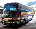 Chubukanko bus 0394.jpg