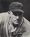 Chuck Klein 1936 Goudey.jpg