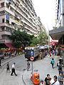 Chun Yeung Street near North Point Road (Hong Kong).jpg